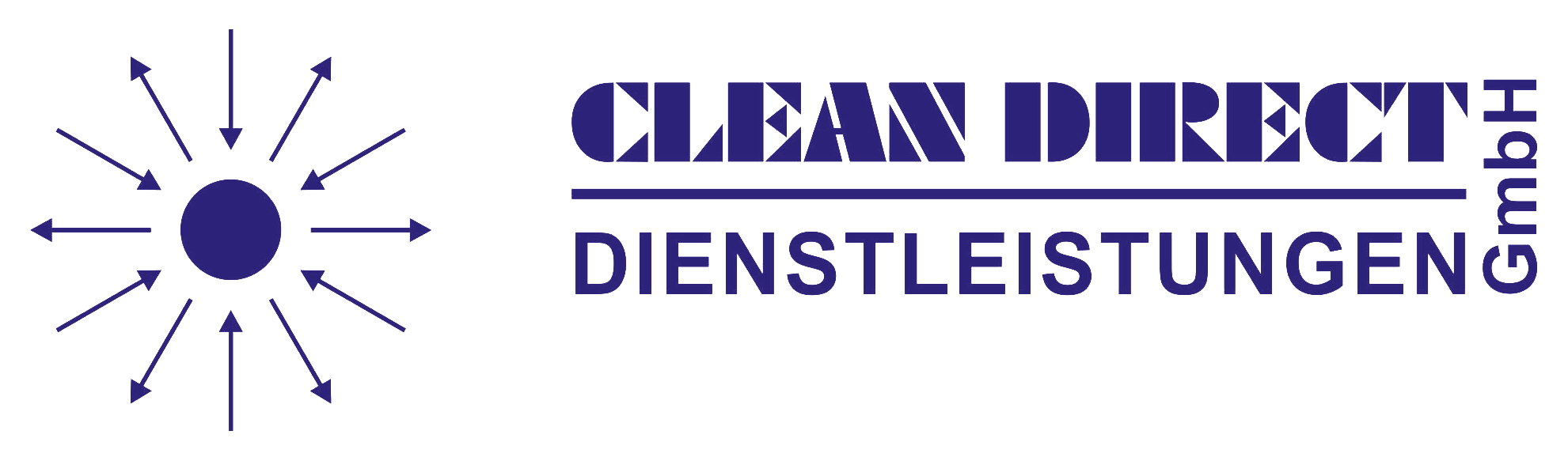 Cleandirect Logo